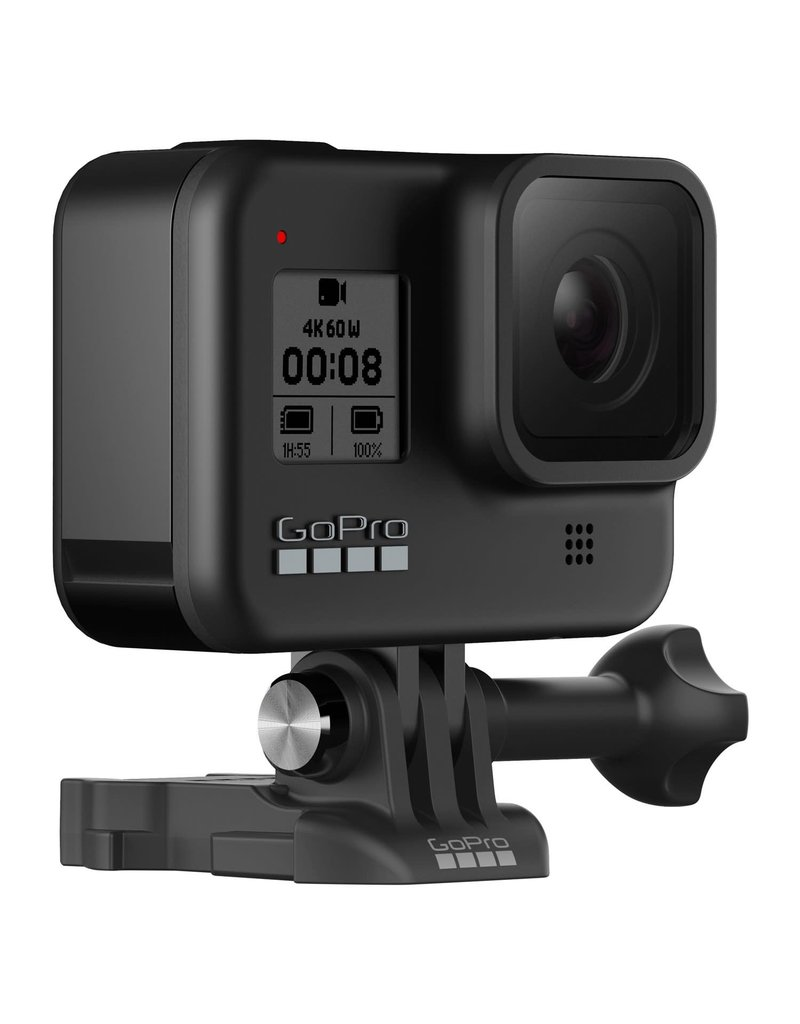 GoPro GoPro Hero 8 Black