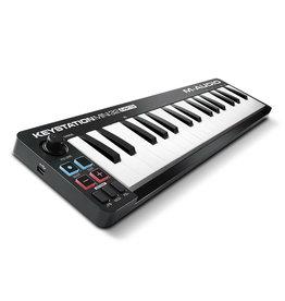 M-Audio M-Audio 32 Keyboard