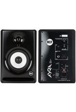 """RCF RCF Ayra Pro 5 Active 2 Way 5"""" Monitoring System"""