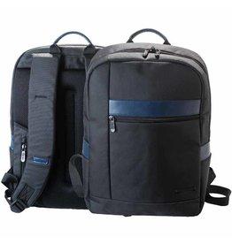 BYTECH Bytech Vanguard Back Pack