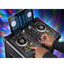 Numark Numark Portable Party Mix Pro