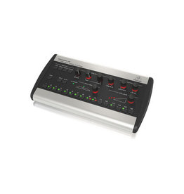 Behringer In-Ear Monitor System P16-M