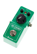 Ibanez Ibanez Tube Screamer TSMini