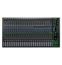 Mackie Mackie Pro FX30V3 Compact Mixer