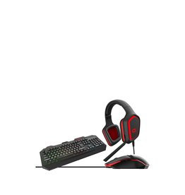Alpha Gaming Combo Pack