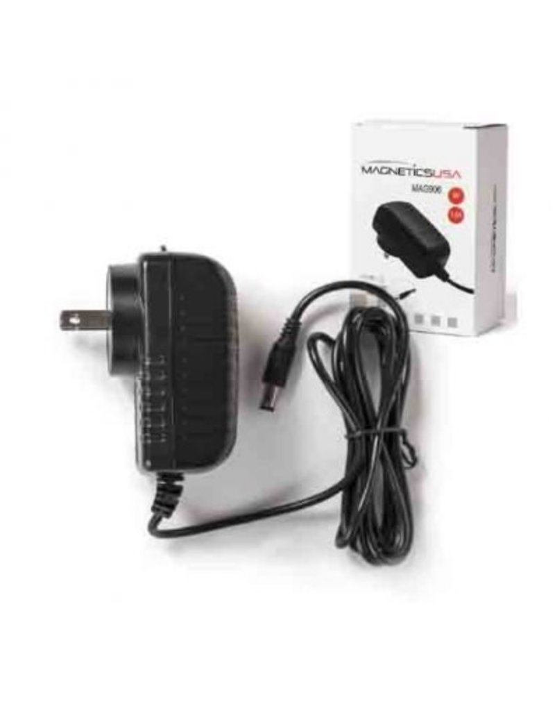 Magnetics Magnetics MAG896 AC/DC Adapter 100-240 V
