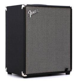 "Fender Fender Rumble 500 2x10"" 500-Watt Bass Combo"