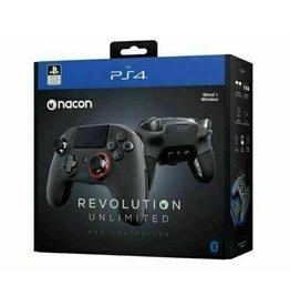 Nacon PS4 Nacon Pro Evolution Wireless Controller