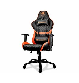 Cougar Cougar Chair Armor One Gaming Chair