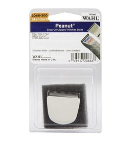 WAHL WAHL 2068-300 Peanut Blade