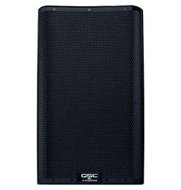 """QSC QSC K12.2 2000W 12"""" Powered Speaker"""