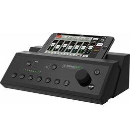 Mackie Mackie  Pro DX8 Wireless 8 Channel Mixer