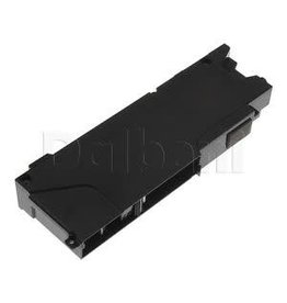 PS4 PS4 ADP-200ER Power Supply CUH-