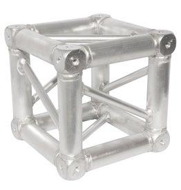 Chauvet Chauvet CT2906WAYC Box Cube