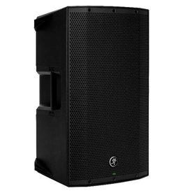Mackie Mackie Thump 15BST Powered Speaker