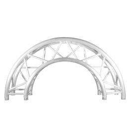 Chauvet Chauvet CT290415CIR180 Trussing Circle
