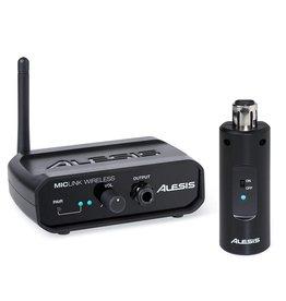 Alesis Alesis Mic link WIRELESS Microphone Link