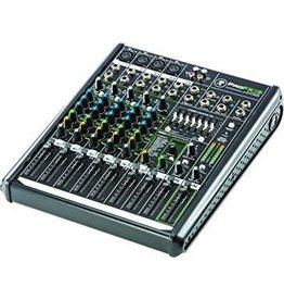 Mackie Mackie PRO FX 8 V2 Mixer