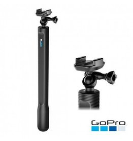 GoPro GoPro El Grande (38 Inch Extension)