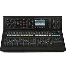 Midas MIDAS M32 | 32 Channel Mixer