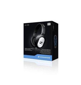 774e28e5f00 Sennheiser Sennheiser HD 206 Headphones