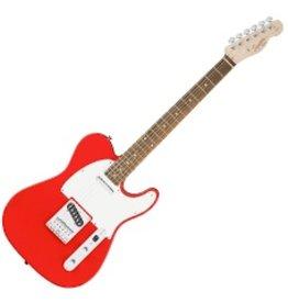 Fender Fender Squier Affinity Series‰ã¢ Telecasterå¨