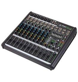 Mackie Mackie Pro FX 12 V2 Mixer