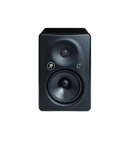 "Mackie Mackie HR624 MK2 6"" 2-WAY STUDIO MONITOR"