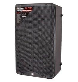 BlastKing Blastking Blade 12A Active Speaker Box