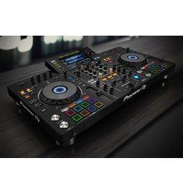 Pioneer DJ XDJ-RX2 Controller