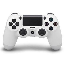 PS4 PS4 Dualshock 4