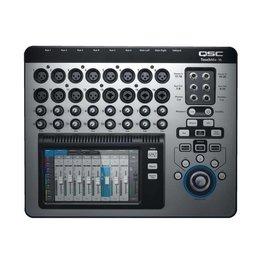 QSC QSC Touchmix 16 Digital Mixer