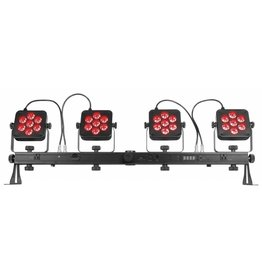 Chauvet Chauvet 4 Bar Flex