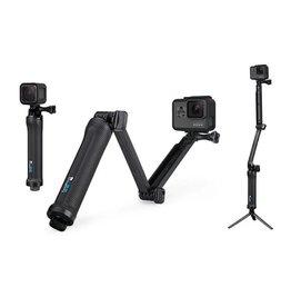 GoPro 3-WAY GRIP / ARM / TRIPOD
