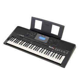 Yamaha Yamaha PSR-E463 Keyboard