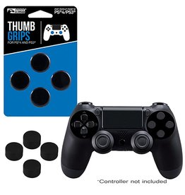 PS4 PS4 Thumb Grips