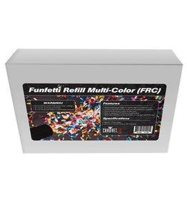 Chauvet Chauvet FRC Funfetti Color