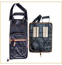 Accenta Accenta ACC807 Drumstick Bag