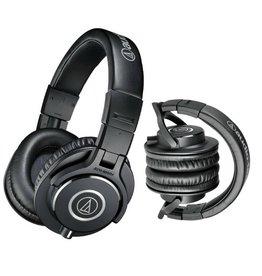 Audio Technica Audio Technica ATH-M40X Headphones
