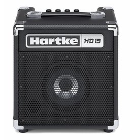 Hartke Hartke HMHD15 HYDRIVE 15W Bass