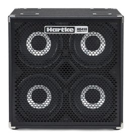 Hartke Hartke HD410 HYDRIVE BASS CABInet 4x10