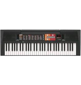 Yamaha Yamaha PSR F51 Keyboard