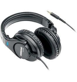 Shure Shure SRH440 Headphones