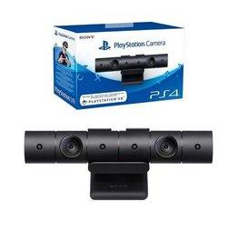 PS4 PS4 Camera Sony (VR)