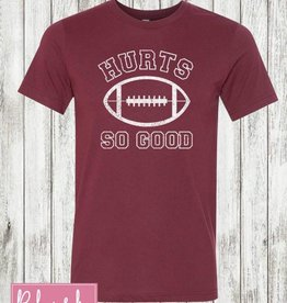 Preorder Hurt So Good T-Shirt