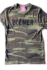 Camo Boomer