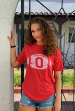 Opolis Block O Football