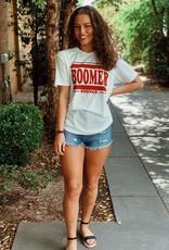 Opolis Boomer Sooner 90's