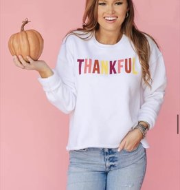 Thankful Crop