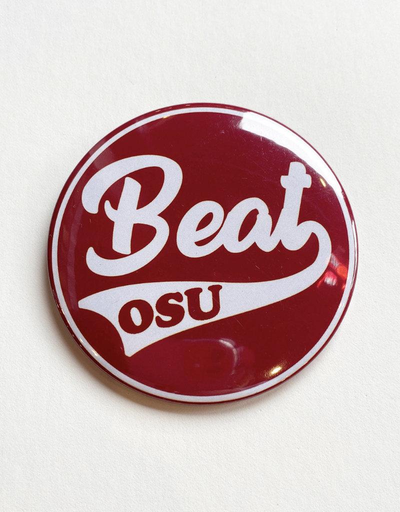 Vintage Beat OSU